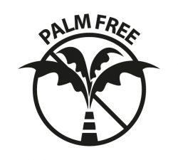 Icon_Palm_Free-e1490692049653
