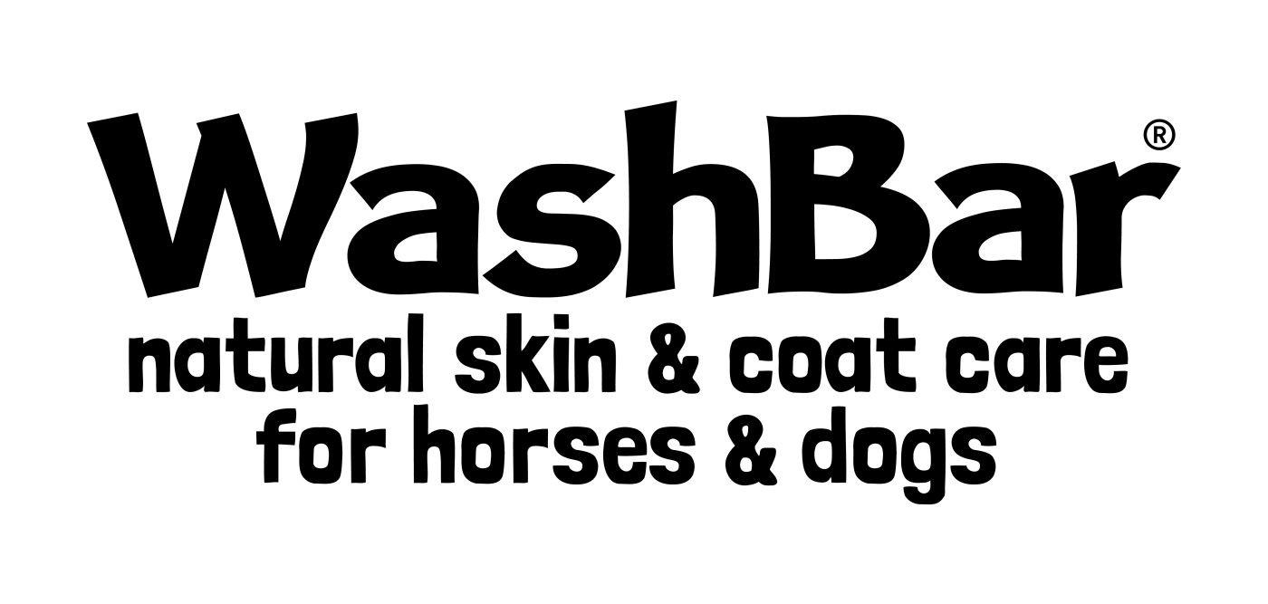 WashBar Logo_horses & dogs