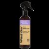 WashBar lavendel & teunisbloem spray